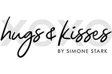 Kunde Hugs&Kisses