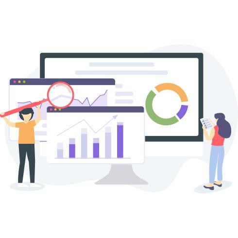 Onlineshop Lösungen 78166 Donaueschingen