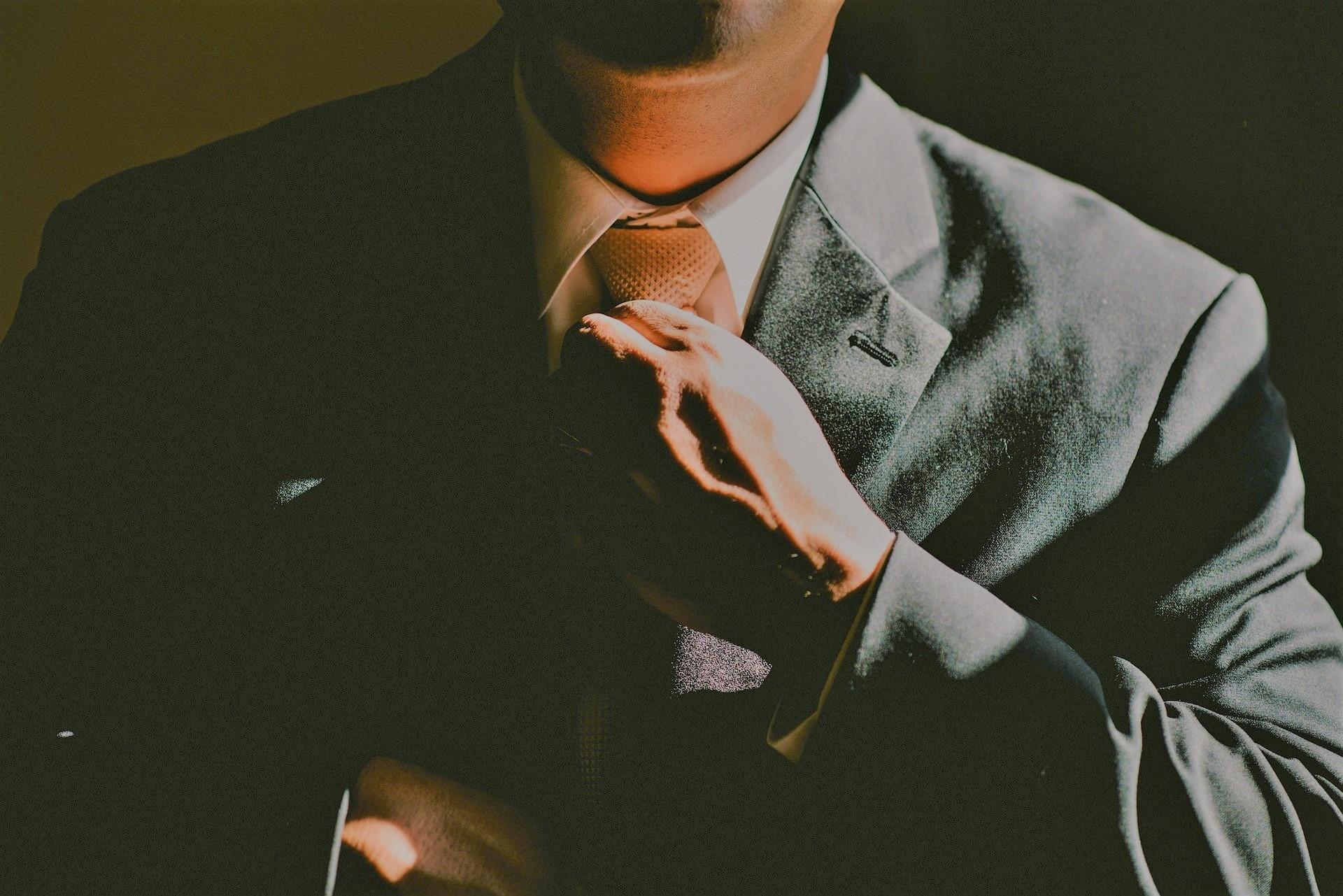 Corporate Identity Image