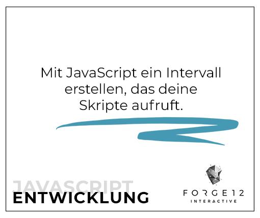 JavaScript Intervall Datumangaben vergleichen